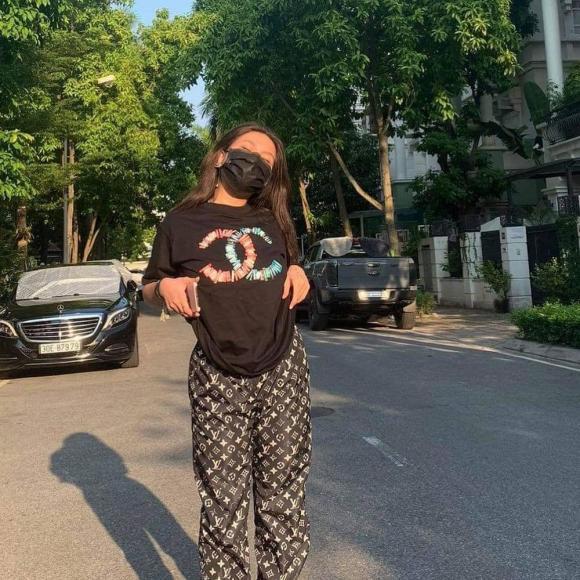 Phượng Chanel 'chơi lớn', chi tiền tỷ tặng 'xế hộp' cho người cực kỳ đặc biệt 2