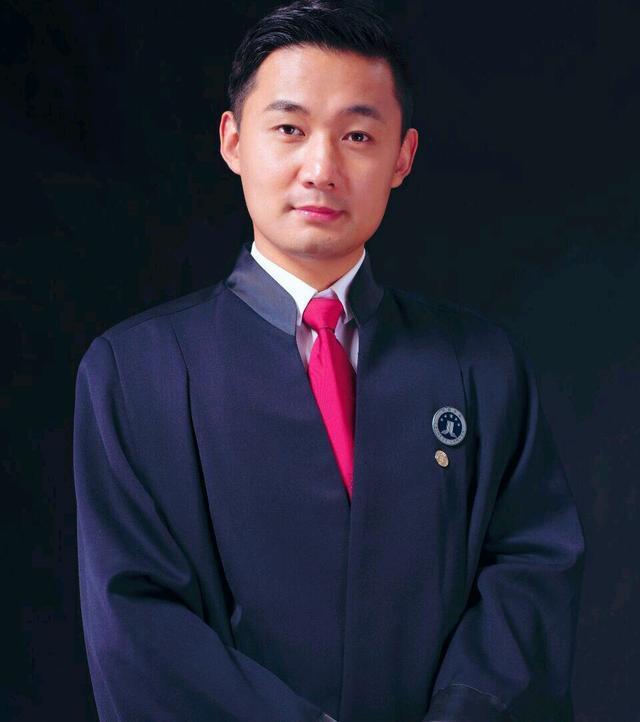 'Ông lớn một tay che trời' giúp Ngô Diệc Phàm 'tẩy trắng' bao năm nhận 'cơn mưa gạch đá' từ netizen 4