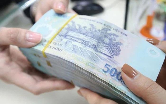 Thay đổi mới về mức lương, chi ngoài lương của công chức và viên chức  1