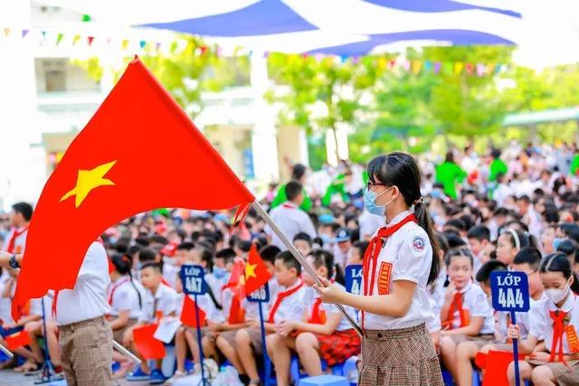 Cập nhật lịch học, lịch tựu trường mới nhất 63 tỉnh thành: Sơn La cho học sinh tựu trường sớm nhất từ 16/8 1