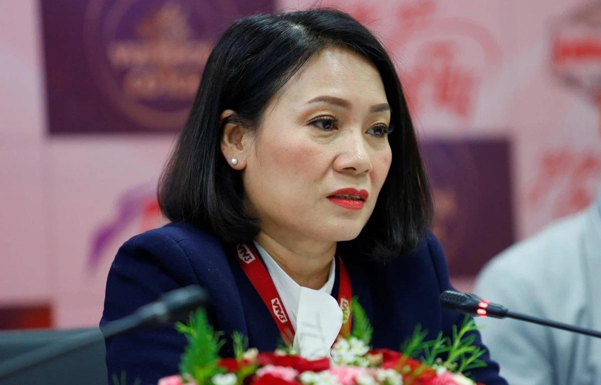 Sao Việt 14/8: Góc khuất đời tư của 'bà hoàng truyền hình VTV', Midu bất chấp lời cảnh báo chỉ để 'thả thính' 1