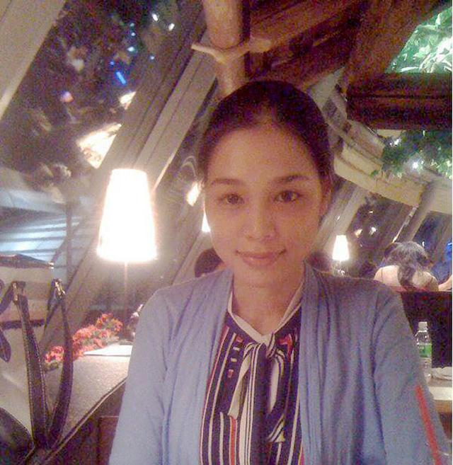 Thông tin hiếm hoi, ít biết và nhan sắc xinh đẹp của bà xã BTV Quang Minh Thời sự 19h 5