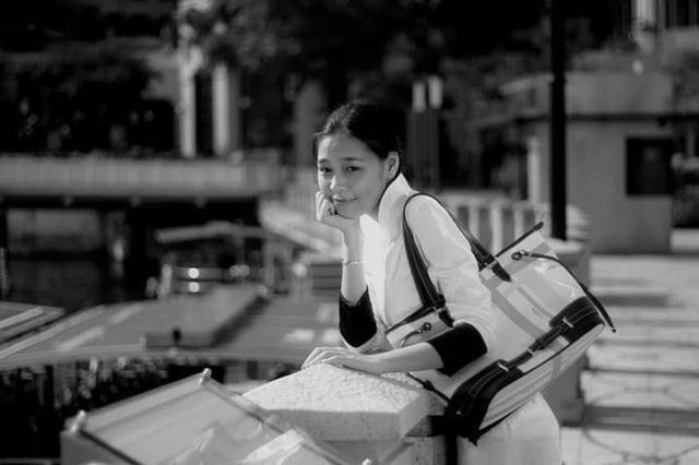 Thông tin hiếm hoi, ít biết và nhan sắc xinh đẹp của bà xã BTV Quang Minh Thời sự 19h 7