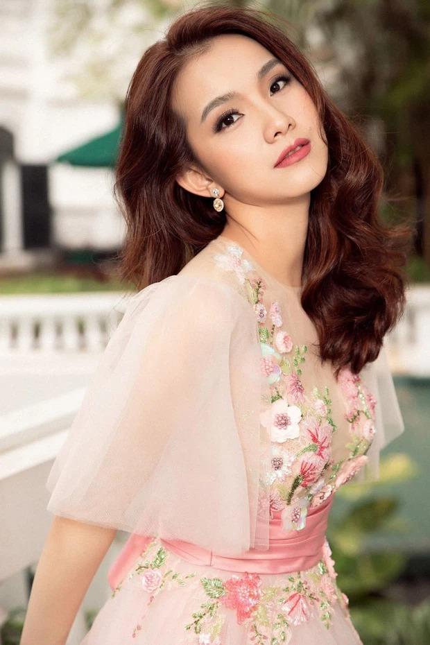 Hoa hậu Thuỳ Lâm đau lòng báo tang sự, dàn sao Việt xót xa gửi lời chia buồn 3