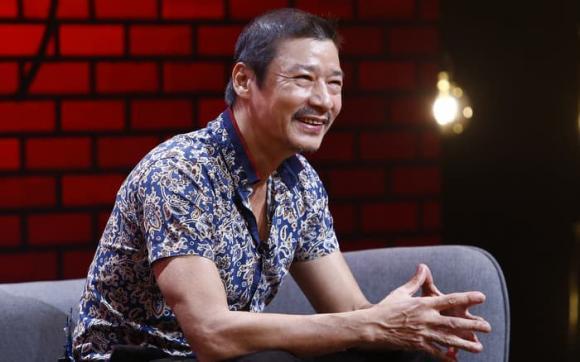 Hương vị tình thân: Tài tử Võ Hoài Nam 'phơi bày bí mật' của ông Sinh trong bộ phim 3