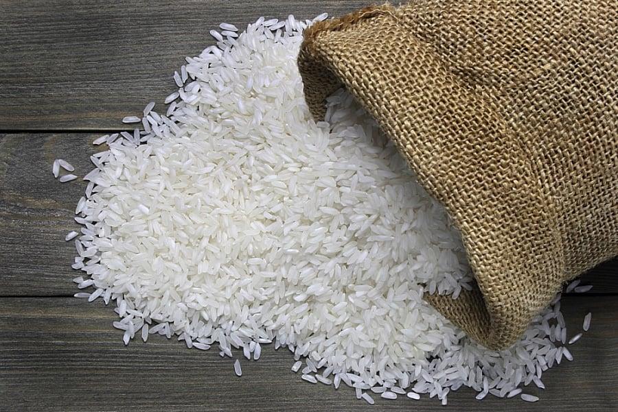 Giá lúa gạo hôm nay 8/9: Tăng giảm trái chiều, nông dân loay hoay gỡ rối 1