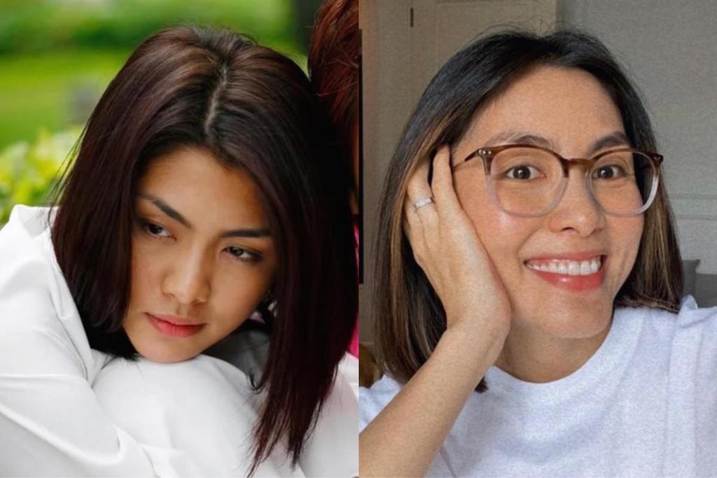 Khoe mái tóc tự cắt, Tăng Thanh Hà khiến dân tình sửng sốt vì diện mạo na ná hoa hậu Tiểu Vy 4