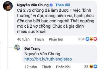 Về phe bà Phương Hằng, nhạc sĩ Nguyễn Văn Chung ngậm ngùi 'quay xe' với Thuỷ Tiên? 3