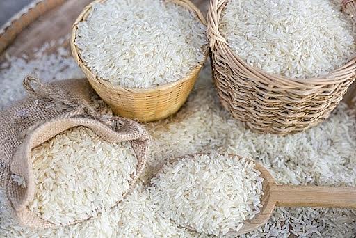 Giá lúa gạo hôm nay 12/9: Biến động nhẹ, nông dân loay hoay tìm đầu ra 1