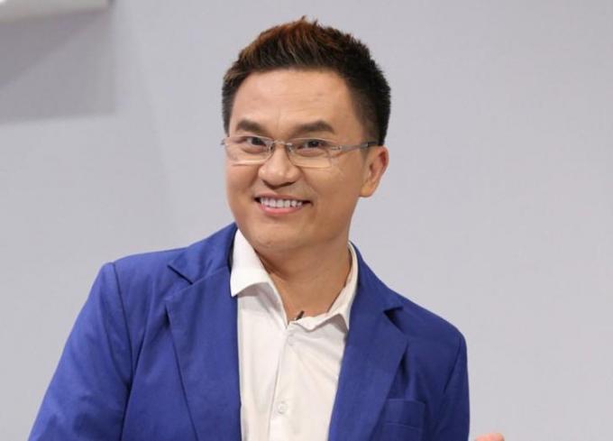 MC Đại Nghĩa bất ngờ tuyên bố tạm dừng làm từ thiện giữa 'tâm bão sao kê' 3