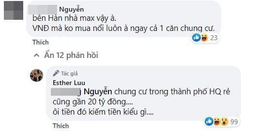 Hari Won bất ngờ bị dân tình mỉa mai sau khi tiết lộ sự thật về bố mẹ ruột 3