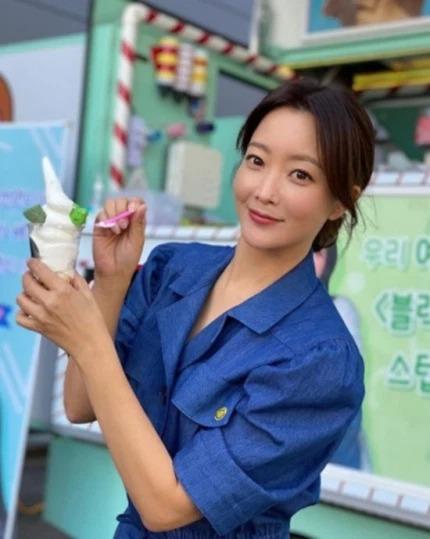 'Con người thật' của Song Hye Kyo lần đầu được chính đồng nghiệp hé lộ, lời minh oan đắt giá sau ly hôn? 1