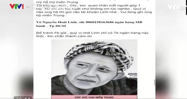 Hoài Linh, Thuỷ Tiên và loạt NS Việt 'lên sóng' VTV về văn hoá ứng xử và câu chuyện 'cấm sóng' 10
