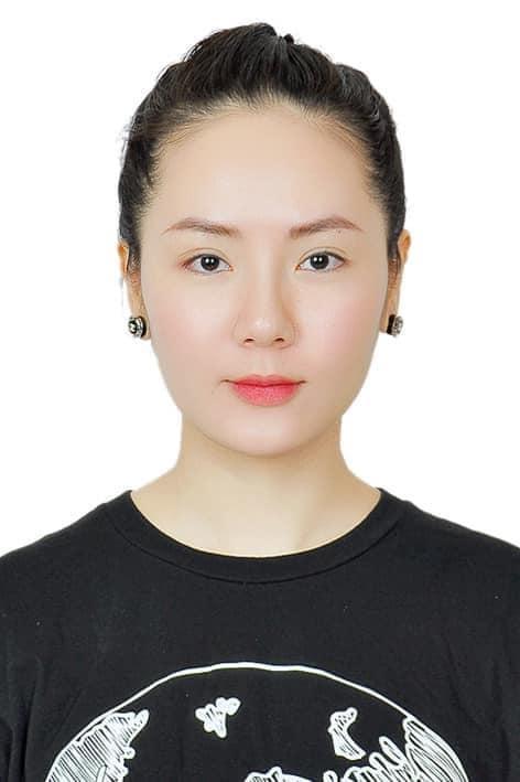 Phương Linh nói gì khi được 'đẩy thuyền' với Hà Anh Tuấn? 1