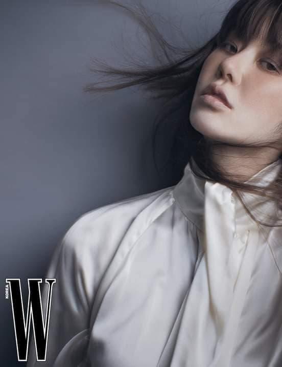 Bạn thân Song Hye Kyo, nàng hậu từng bị đế chế Samsung 'ruồng bỏ' lộ 'bộ mặt thật' 2