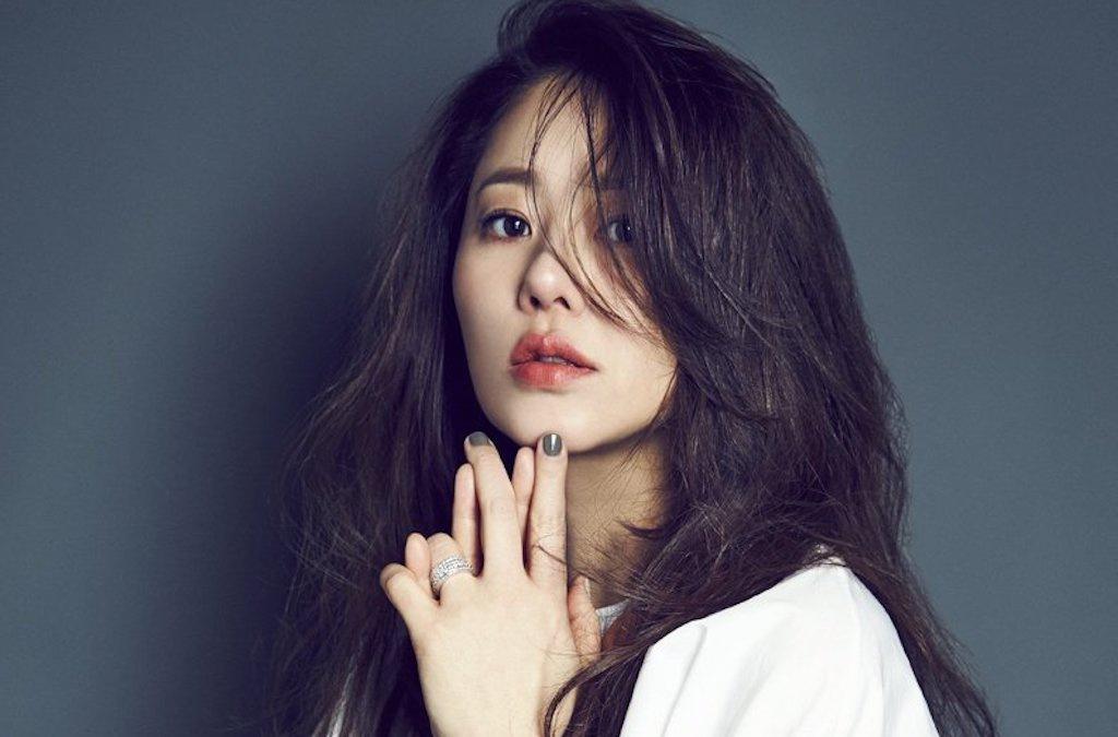 Bạn thân Song Hye Kyo, nàng hậu từng bị đế chế Samsung 'ruồng bỏ' lộ 'bộ mặt thật' 3