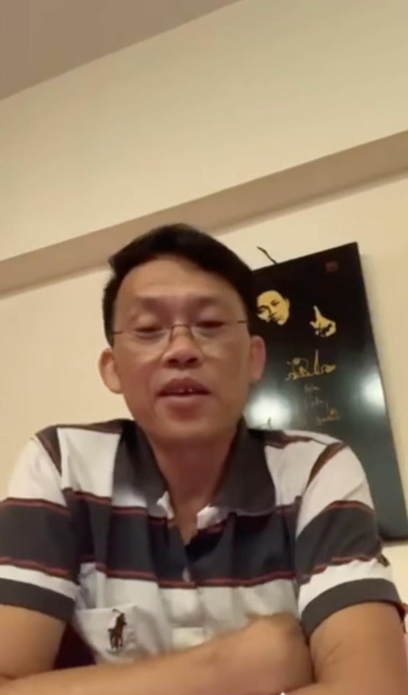Thực hư chuyện Hoài Linh bất ngờ 'lên sóng' hẹn sẽ tái xuất khi hết dịch sau ồn ào 14 tỷ đồng 2