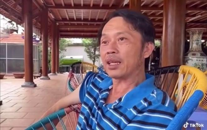 Thực hư chuyện Hoài Linh bất ngờ 'lên sóng' hẹn sẽ tái xuất khi hết dịch sau ồn ào 14 tỷ đồng 3