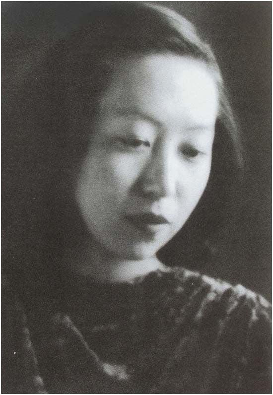 Tài nữ Trương Ái Linh và mối tình đầy cay đắng với người đàn ông 'không chỉ có một trái tim' 2
