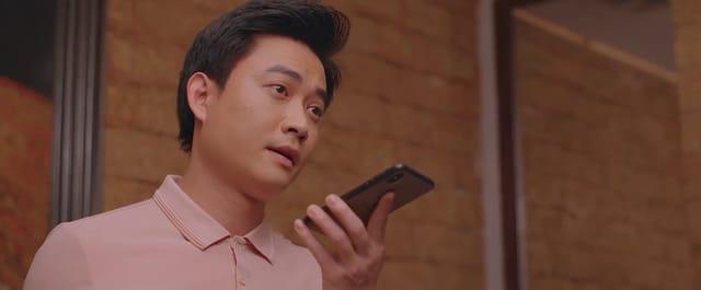 4 'tra nam' của màn ảnh Việt đều mang tên Dũng: 'Sở khanh' từ Mắt Biếc đến Hương vị tình thân 6