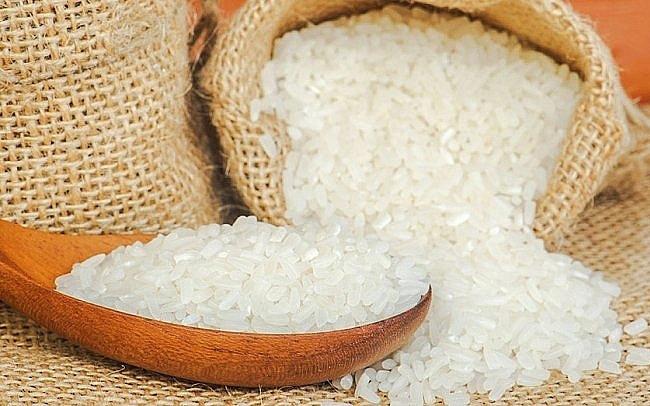 Giá lúa gạo hôm nay 11/10: Đi ngang ngay phiên đầu tuần 1