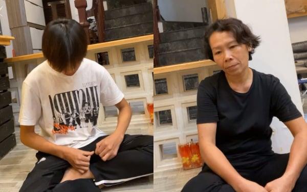 Quản lý cũ của Phi Nhung bức xúc lên tiếng chỉ trích Hồ Văn Cường 3