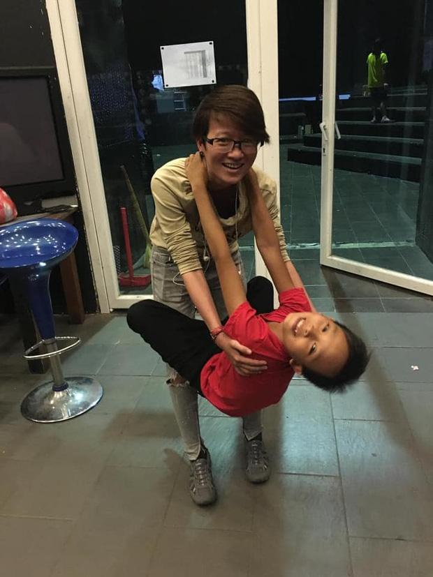 Hồ Văn Cường bất ngờ được thành viên BTC Vietnam Idol Kids minh oan, tiết lộ uẩn khúc trong vụ ồn ào 1