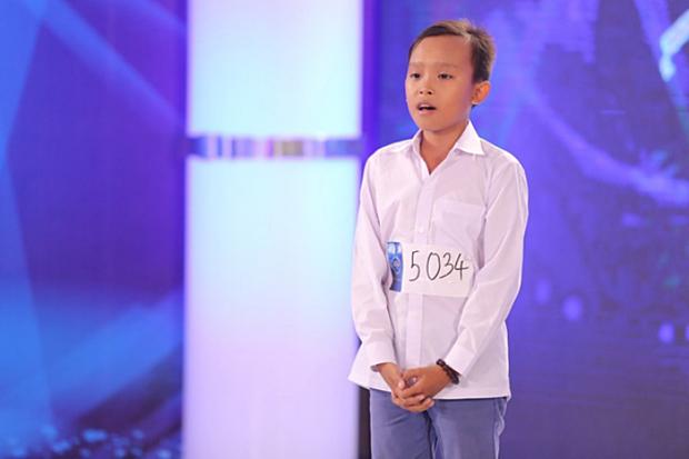 Hồ Văn Cường bất ngờ được thành viên BTC Vietnam Idol Kids minh oan, tiết lộ uẩn khúc trong vụ ồn ào 2
