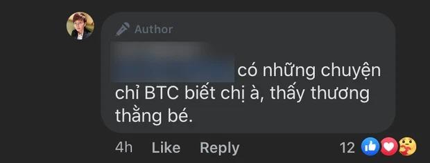 Hồ Văn Cường bất ngờ được thành viên BTC Vietnam Idol Kids minh oan, tiết lộ uẩn khúc trong vụ ồn ào 3