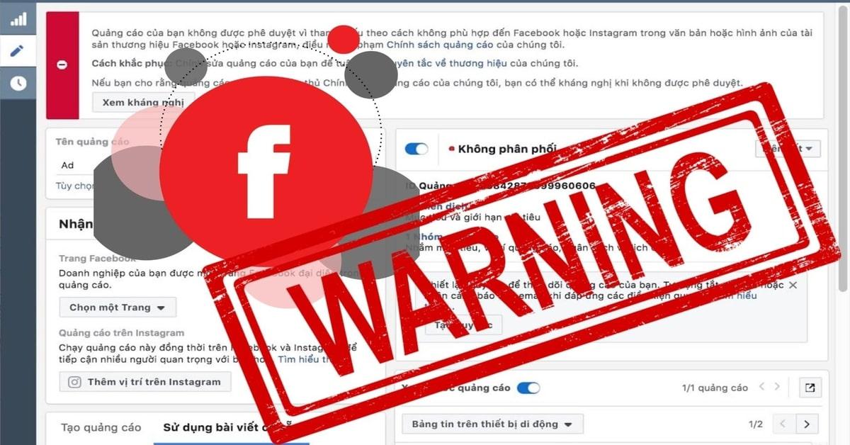 Facebook kiện 4 người Việt vì chiếm đoạt hơn 36 triệu USD tiền quảng cáo trái phép 3