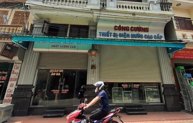 Vụ người đàn ông Hải Dương mất tích hơn 7 tháng khi đi đòi nợ: Công an lấy mẫu tóc của người thân để điều tra 1