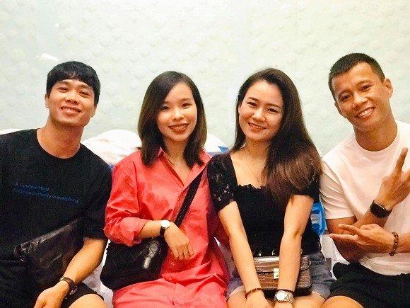 Công Phượng không có tên trong đợt tập trung cùng ĐT Việt Nam: Đã rõ nguyên nhân vì sao 3