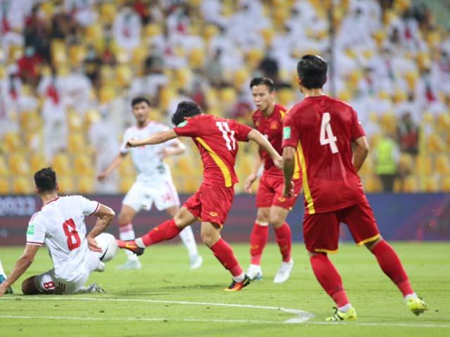 FIFA ra tay trợ giúp, ĐT Việt Nam tiếp tục duy trì vị thế 'Vua Đông Nam Á' 1
