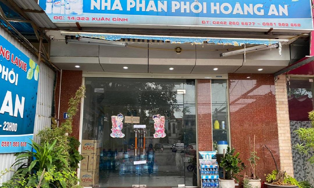 Vụ bé gái lớp 1 ở Hà Nội tử vong bất thường: Luật sư lên tiếng 1