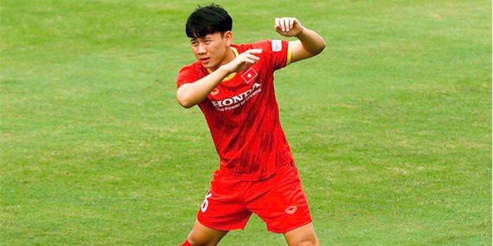 ĐT Việt Nam nhận 2 'tin dữ' về mặt nhân sự trước màn đối đầu Trung Quốc 3