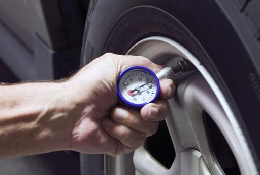 Cách bảo quản ô tô không sử dụng trong thời gian dài: Một vấn đề nhiều chủ xe thường bỏ quên 2