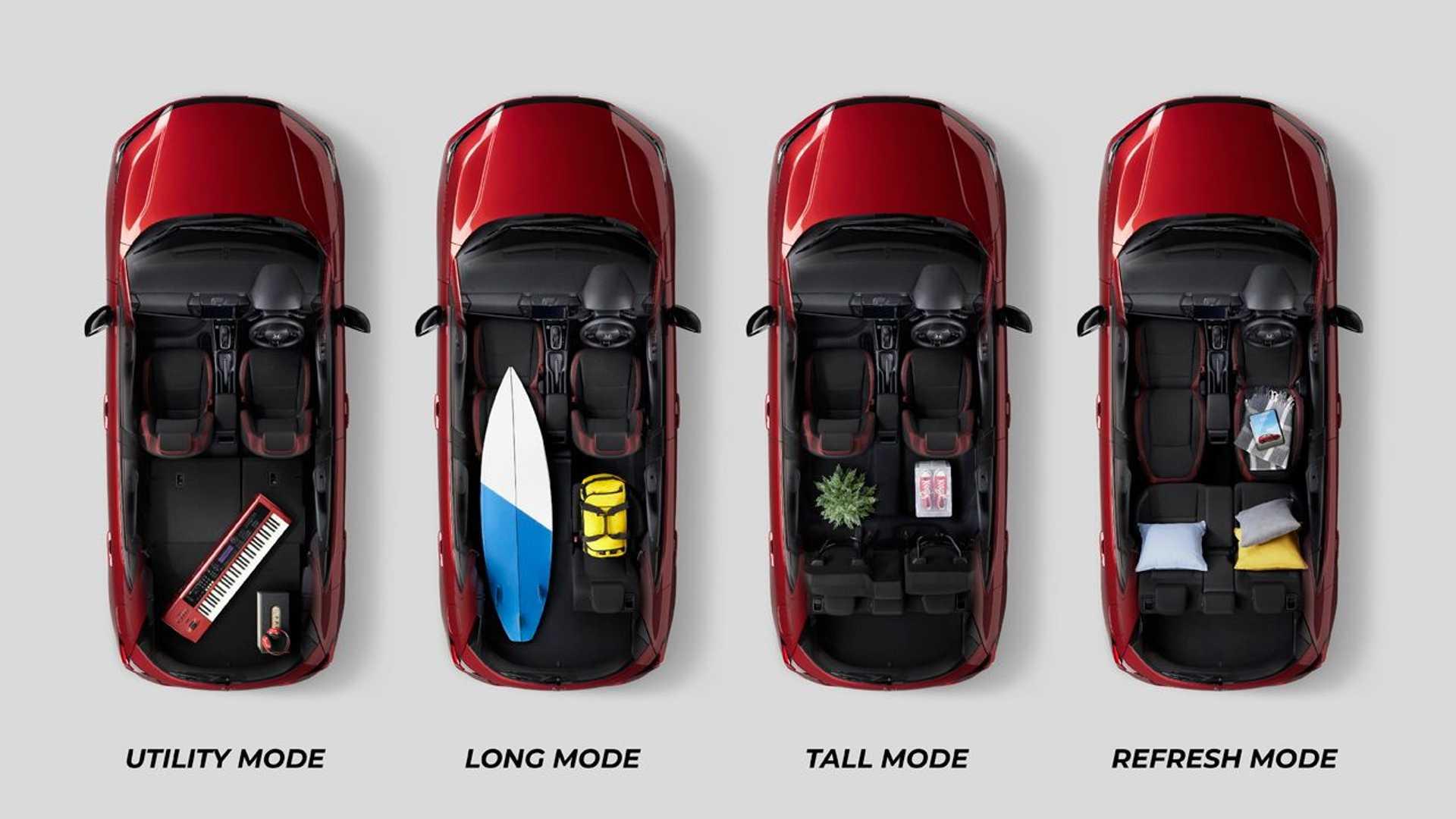 Honda rục rịch đưa 'hàng hot' về Việt Nam, cạnh tranh trực tiếp với VinFast Fadil 4