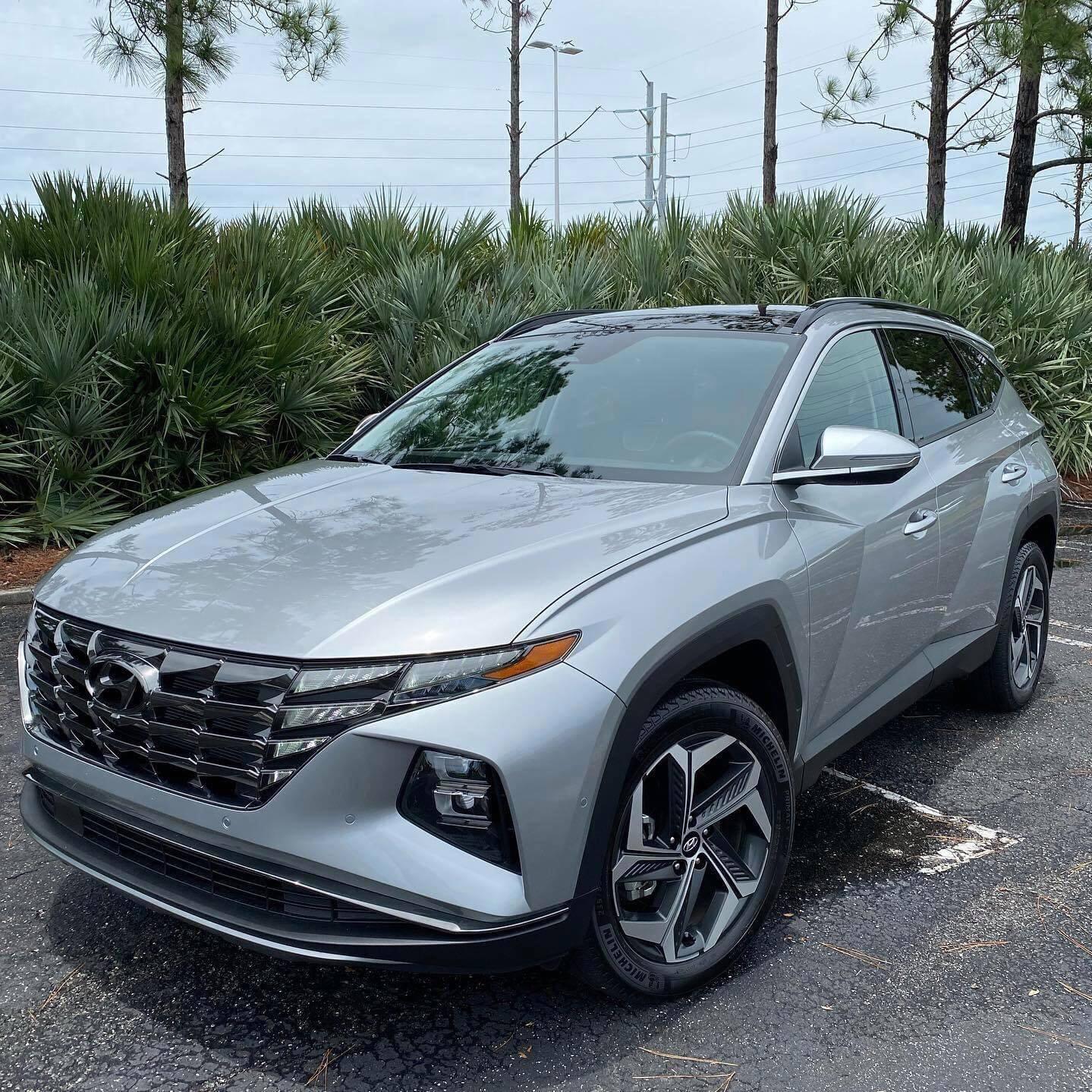 4 mẫu xe hơi Hyundai sắp ra mắt thị trường: Khách việt háo hức chờ đón Hyundai Grand i10 bản mới 2