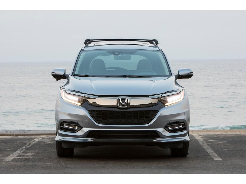 4 lựa chọn SUV/Crossover tiết kiệm xăng nhất năm 2021 đang có mặt trên thị trường trong nước 2