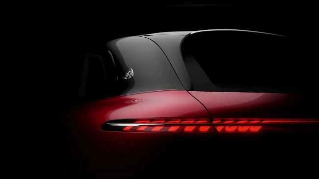 Tin xe hot nhất 25/7: Xe địa hình giá rẻ Lada Niva trở lại; Hé lộ 2 mẫu SUV Mercedes 5