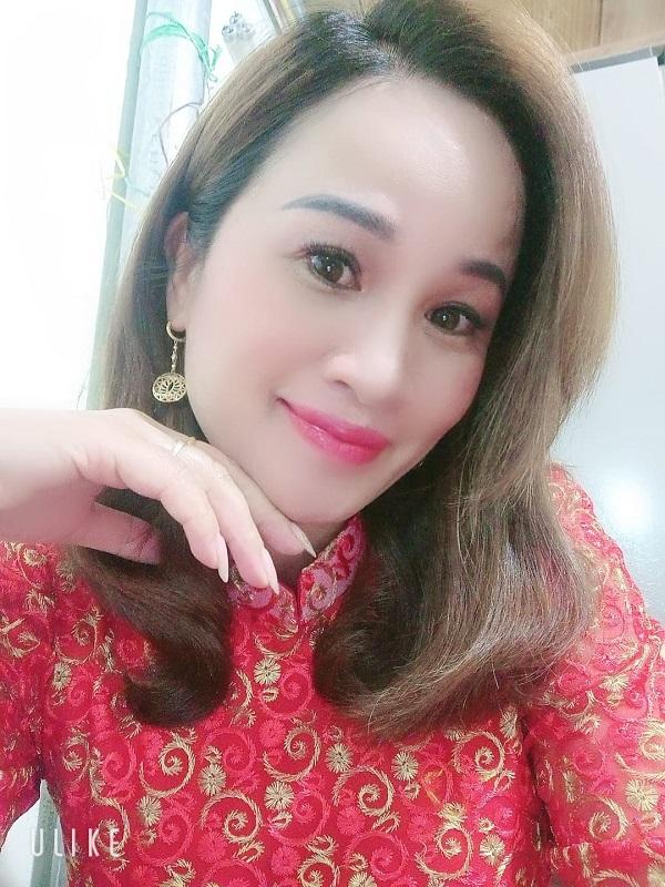 Hiện tượng Lê Thị Dần hậu nổi tiếng: Liên tục bị trai lạ tán tỉnh, 'mâu thuẫn' với chồng 3