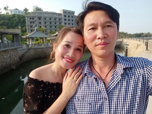 Hiện tượng Lê Thị Dần hậu nổi tiếng: Liên tục bị trai lạ tán tỉnh, 'mâu thuẫn' với chồng 5