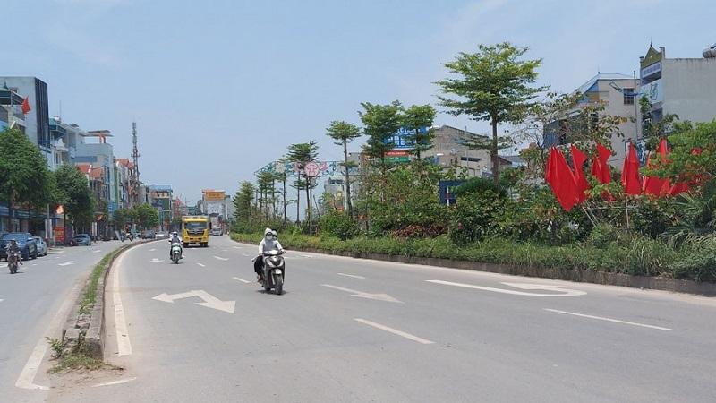 Dự báo thời tiết 28/7: Oi nóng trở lại Hà Nội những ngày giãn cách xã hội 1
