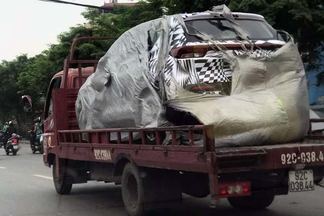 Tin xe hot nhất 29/7: Kia Seltos 1.6 Premium trở lại Việt Nam, Nissan công bố hàng hot 6