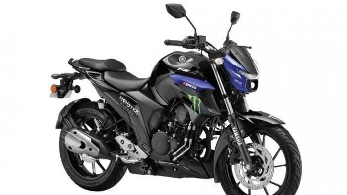 Tin xe hot nhất 1/8: Yamaha Exciter 155 VVA về Thái Lan, Mua KIA Quoris tặng KIA Morning 3