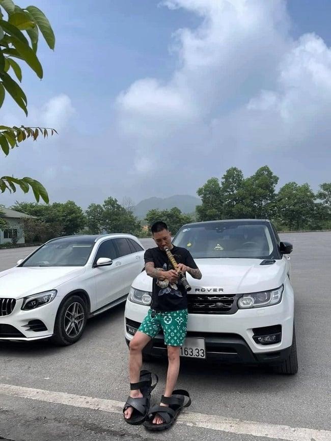 Tin xe hot nhất 2/8: Xe Huấn 'hoa hồng' gặp tai nạn, Hyundai Grand i10 mới về Việt Nam 1
