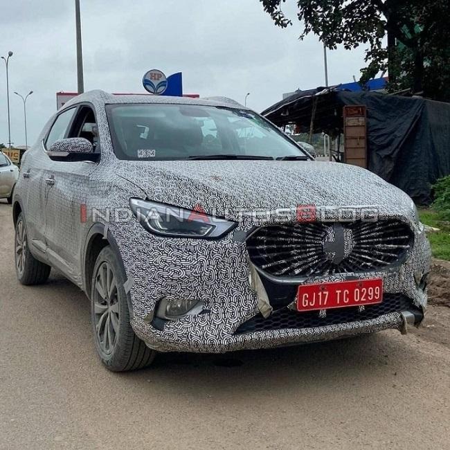 Tin xe hot nhất 2/8: Xe Huấn 'hoa hồng' gặp tai nạn, Hyundai Grand i10 mới về Việt Nam 2