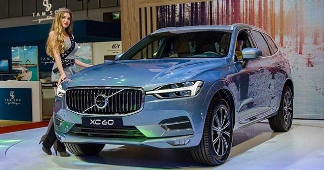 Tin xe hot nhất 2/8: Xe Huấn 'hoa hồng' gặp tai nạn, Hyundai Grand i10 mới về Việt Nam 4