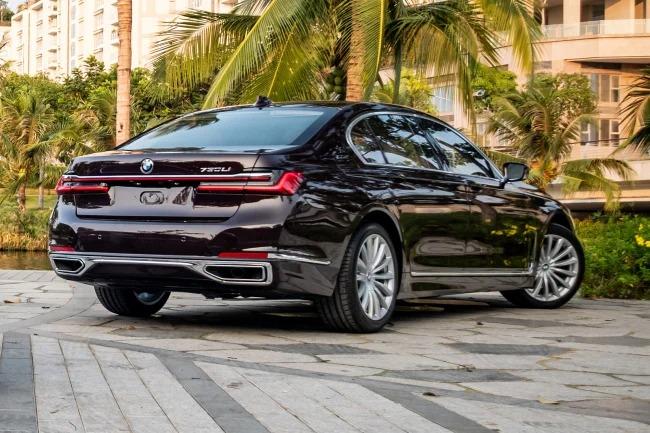 Tin xe hot nhất 2/8: Xe Huấn 'hoa hồng' gặp tai nạn, Hyundai Grand i10 mới về Việt Nam 6