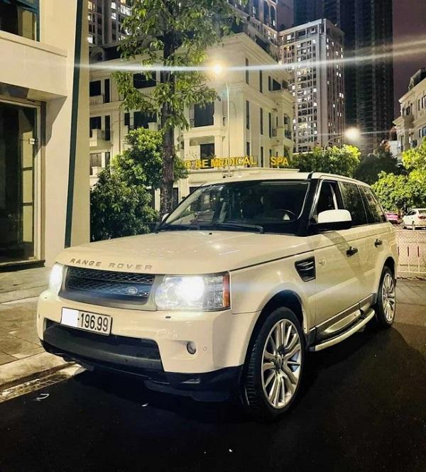 Tin xe hot nhất 3/8: Toyota Vios giảm giá, Xe ôm bị trộm xe máy được tặng Honda SH 6